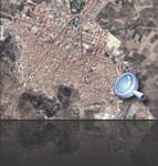 mapa_peq.jpg